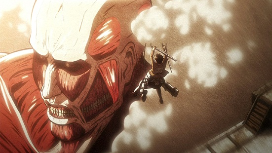 shingeki-no-kyojin-attack-on-titan.jpg